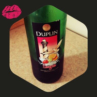 Duplin Red Sangria 750ml uploaded by Whitney B.