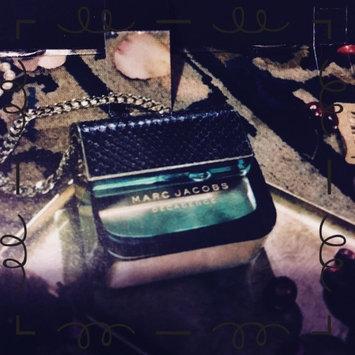 Marc Jacobs Decadence Eau de Parfum uploaded by Brooke L.