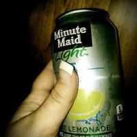 Minute Maid® 5 Calories Light Lemonade uploaded by Monique S.