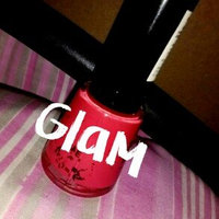 Revlon Scented Nail Enamel uploaded by Gabriela A.