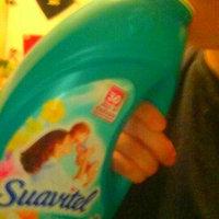 Suavitel Liquid Fabric Softener, Morning Sun uploaded by Alexis R.
