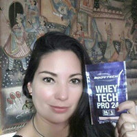 BodyTech Whey Pro 24 Protein Powder, Strawberries & Cream uploaded by nathalie l.
