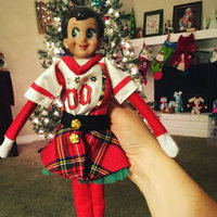 The Elf On The Shelf uploaded by Molly S.