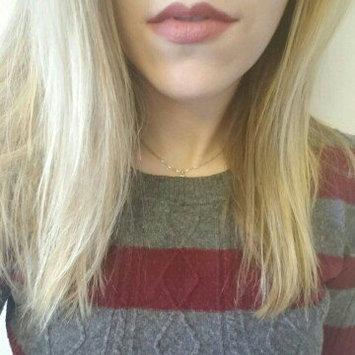 Marc Jacobs Beauty (P)Outliner Longwear Lip Pencil Nude(ist) 300 0.01 oz uploaded by Courtney H.