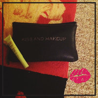 Pixi Nourishing Lip Polish uploaded by Jessica E.