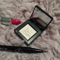 NARS Dual-Intensity Eyeshadow uploaded by Amber A.