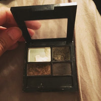 Revlon ColorStay 16 Hour Eye Shadow Quad uploaded by Rajaa D.