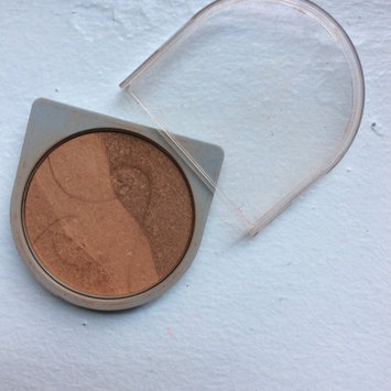 Photo of Mary Kay Mineral Highlighting Powder ~ Pink Porcelain uploaded by Lucianna H.