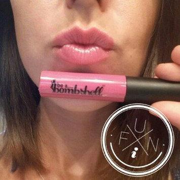 Be A Bombshell Lip Gloss uploaded by Amanda C.