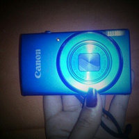 Canon PowerShot ELPH 300 HS uploaded by FLY  86761 Andrea E.