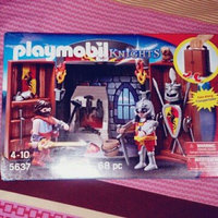 Playmobil Knights Armory Play Box Playset - 5637 uploaded by Gaby P.