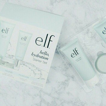 e.l.f. Daily Face Cleanser uploaded by Brianne P.