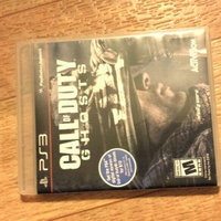 Activision Call of Duty: Ghosts - ACTIVISION INC uploaded by Jade S.