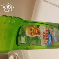 Mr Clean Liquid All Purpose Cleaner with Gain Original 24 Oz  uploaded by Regina S.