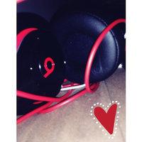 BEATS by Dr. Dre Beats Studio 2.0 - Titanium uploaded by Milexis G.