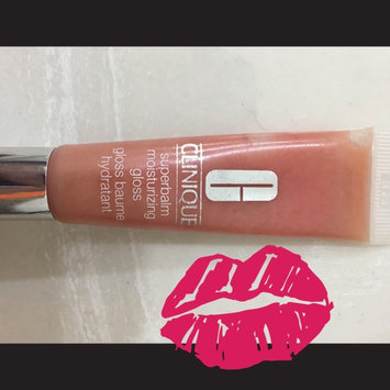 Photo of Clinique Colour Surge Impossibly Glossy uploaded by Maysa P.