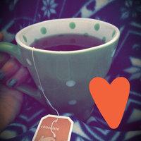 Tazo Chai Chocolate Black Tea uploaded by Catherine T.