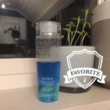Photo of Lancôme Bi-facil Non-oily Instant Eye Makeup Remover uploaded by Malin L.