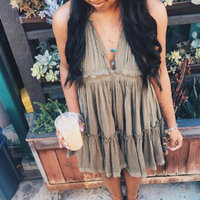 Free People  uploaded by tiana l.