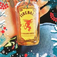 Fireball Cinnamon Whisky uploaded by Annett A.