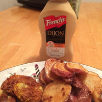 French's Dijon Mustard uploaded by Brittany B.