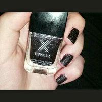Formula X For Sephora Celestials Black Hole 0.4 oz uploaded by Shelby W.
