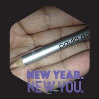 Paula Dorf Eye Pencil Eye Liner uploaded by Maria A.