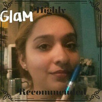 Maybelline Super Stay Better Skin® Concealer + Corrector uploaded by Jazmin L.