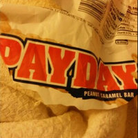 PayDay Peanut Caramel Bar uploaded by Yaritza D.