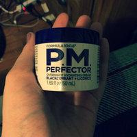 Formula 10.0.6 Pm Perfector uploaded by Jordan L.