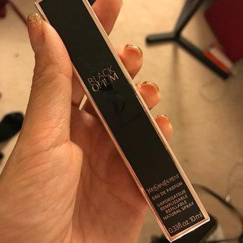 Yves Saint Laurent Black Opium 0.33 oz Eau de Parfum Spray uploaded by Steph L.