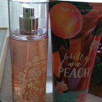 Bath & Body Works Peach & Honey Almond Body Cream 8 Oz. uploaded by Debby G.