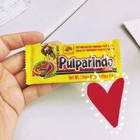 Pulparindo uploaded by Shalita C.
