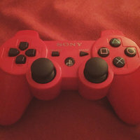 Sony PS3 DualShock 3 Wireless Controller uploaded by Brianna V.