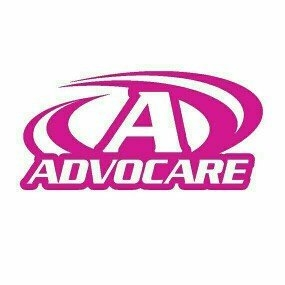 Advocare Spark Energy Drink uploaded by Luz R.