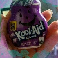 KOOL-AID Grape Liquid Drink Mix uploaded by Megan M.