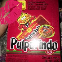 Pulparindo uploaded by Danna V.