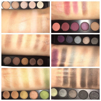 Photo of BH Cosmetics Special Occasion Palette uploaded by Sara W.