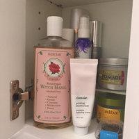 Madre Labs, Witch Hazel Toner, Rose Petal, Alcohol Free, 12 fl oz (355 ml) uploaded by Kate M.