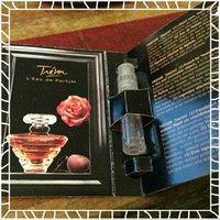 Tresor by Lancôme Women's Eau de Parfum Spray uploaded by Gwynn H.