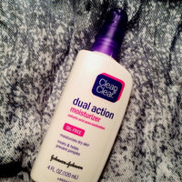 Clean & Clear Dual Action Moisturizer uploaded by Tori H.