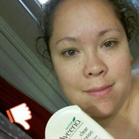 Aveeno Active Naturals Clear Complexion Cream Cleanser uploaded by Sarai R.