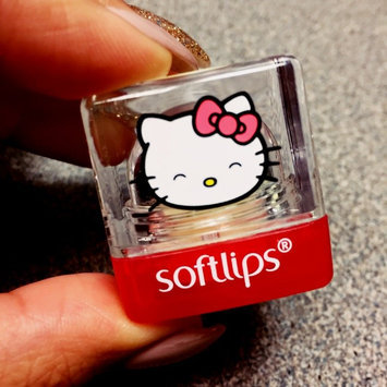 Photo of Softlips Cube uploaded by Mel S.