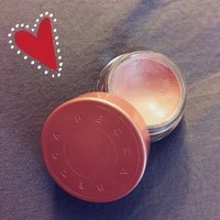 BECCA Under Eye Brightening Corrector uploaded by Sara Bai A.