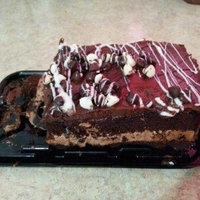 Brill Hershey Mousse Cake Bar, 1.42 Pound -- 6 per case. uploaded by ismaray g.