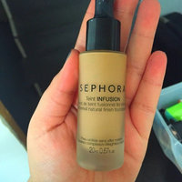 SEPHORA COLLECTION Teint Infusion Ethereal Natural Finish Foundation uploaded by Lili K.