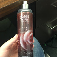 Bath & Body Works Warm Vanilla Sugar Moisturizing Body Wash uploaded by McKayla P.
