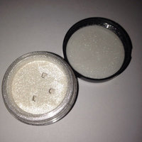 e.l.f. Cosmetics Mineral Eye Shadow uploaded by April C.