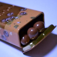 Godiva Dark Chocolate Mint Pearls, 1.5000-ounces (Pack of 6) uploaded by Shastri D.