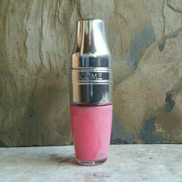 Lancôme Juicy Shaker uploaded by April D.